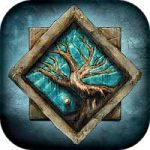 Icewind Dale: Enhanced Edition Android thumb
