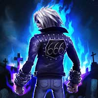 Iron Maiden: Legacy of the Beast 323541 Apk + Mod for Android