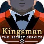 Kingsman - The Secret Service Android thumb