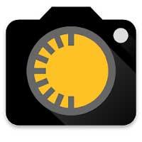 Manual Camera Android thumb
