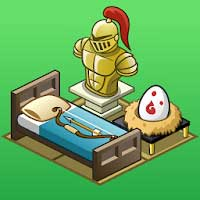 Medieval Life Android thumb