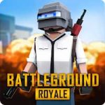 PIXEL'S UNKNOWN BATTLE GROUND Android thumb