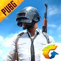 PUBG Mobile 0.12.0 (Official/Eng) Apk + Data for Android