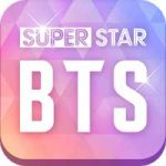 SuperStar BTS Android thumb