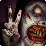 The Fear 2 Creepy Scream House Android thumb