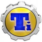 Titanium Backup Pro Android thumb