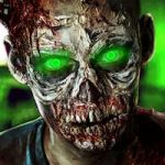 Zombie Shooter Hell 4 Survival Android thumb