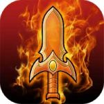 Blade Crafter Android thumb