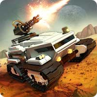 Empire: Millennium Wars Android thumb