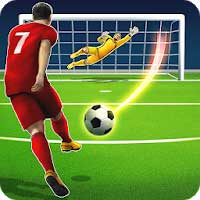 Football Strike – Multiplayer Soccer 1.15.0 Apk for Android