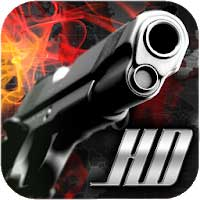 Magnum3.0 Android thumb
