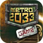 Metro 2033 Wars Android thumb