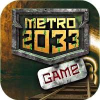 Metro 2033 Wars Android thumb