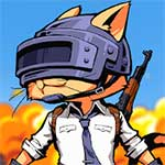 Super Cats Android thumb