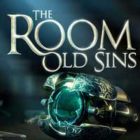 The Room: Old Sins Android thumb