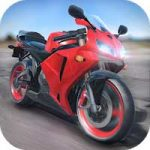Ultimate Motorcycle Simulator Android thumb