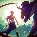 War Dragons Android thumb