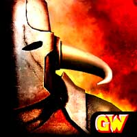 Warhammer Quest 2: The End Times Android thumb