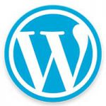 wordpress for android thumb