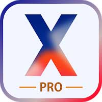 X Launcher Pro 2 6 6 (Full) Apk for Android