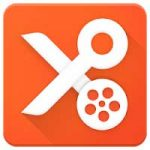 YouCut - Video Editor Android thumb