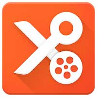 YouCut – Video Editor PRO 1.313.77 Full Apk for Android