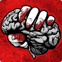 Zombie Conspiracy 0.199.9 Apk + Mod Money + Data for Android