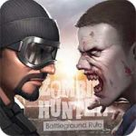 Zombie Hunter : Battleground Rules Android thumb