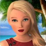 Avakin Life - 3D virtual world Android thumb