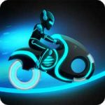 Bike Race Game Android thumb