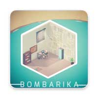 BOMBARIKA 1.5.71 Apk + Mod (Unlimitede Money) for Android