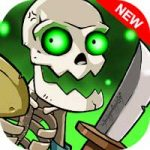 Castle Kingdom: Crush in Free Android thumb
