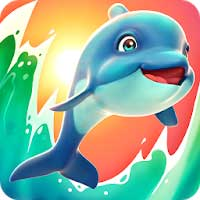 Dolphy Dash Android thumb