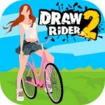Draw Rider 2 Plus Android thumb