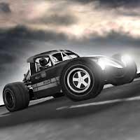 mini racing mod apk revdl