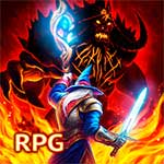 Guild of Heroes Android thumb