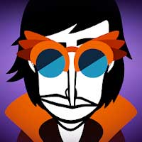 Incredibox Android thumb