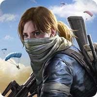 Last Battleground: Mech Android thumb