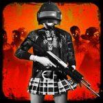 Last Saver: Zombie Hunter Master Android thumb