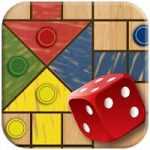 Ludo Classic Android thumb