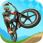 Mad Skills BMX 2 Android thumb