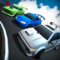 Pocket Drift Android thumb