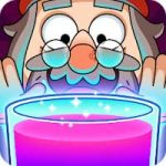 Potion Punch Android thumb