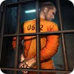 Prison Escape Android thumb