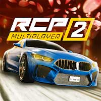 Real Car Parking 2 3.1.5 Apk + Mod Money + Data for Android