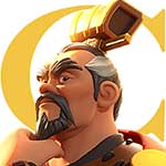 Rise of Civilizations Android thumb
