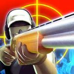 Shooting Champion Android thumb