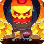 Smashy Duo Android thumb