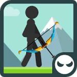 Stickman Archer 2 Android thumb