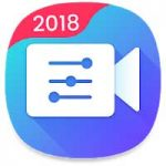 Story Video Editor with music, stickers – Kruso Android thumb